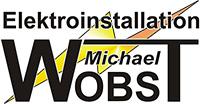 www.elektro-wobst.de
